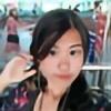 AkanoJX's avatar