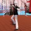 Akanosiren's avatar