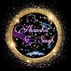 Akansha2709's avatar