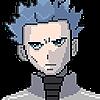 akanteRR's avatar