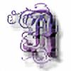 AkantiaSolaris's avatar