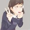 akao-r's avatar