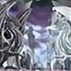 Akaodme's avatar