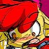 Akaonic's avatar