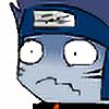 AkaOokami's avatar