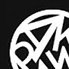 akapain's avatar