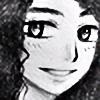 AkaPearl's avatar
