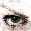akaPowder's avatar