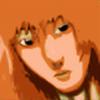 Akaraah's avatar