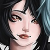 Akaraita's avatar