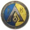 Akarakak's avatar