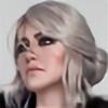 Akarana's avatar