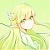 AKaRAnDOm12's avatar