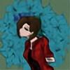 Akarazu-Feline's avatar