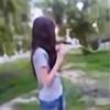 Akare44's avatar
