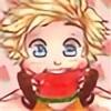 Akari-Fu's avatar
