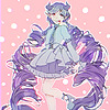 Akari-hearts's avatar