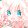 Akari-Himegako's avatar