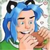 akari-jaganashi's avatar