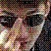 akari-kika's avatar