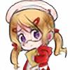 Akari-Sakumi's avatar