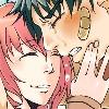 Akari-Sweetness's avatar