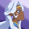 Akari1527's avatar