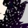 AkariaAkaria's avatar
