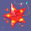 AkariChyan's avatar