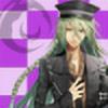 Akaridango's avatar