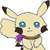 akarifan25's avatar