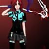 AkariHawkeye's avatar