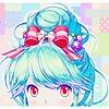 akariinriin's avatar