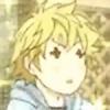 AkariKioku's avatar