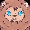 Akarilion's avatar