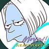 AkariMarco's avatar