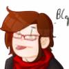 AkariMMS's avatar