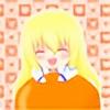 AkariMZK's avatar