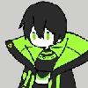 Akarinho's avatar