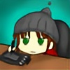 AkarinT's avatar