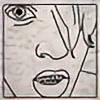 AkariRawwr's avatar