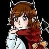 AkariStella's avatar
