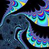 akarith's avatar