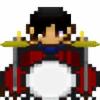 AkariUn's avatar
