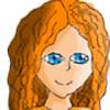 AkarixLuke's avatar