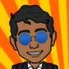 Akarkera10's avatar
