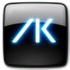 AKarl47's avatar