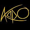 Akaro27's avatar