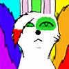 AkaroTheGreat's avatar