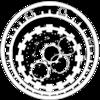 AkaruC's avatar